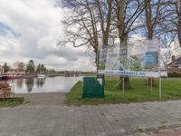 Bouwnummer 7 in Sappemeer 9611