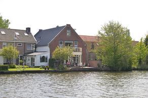 Rijndijk 216 in Hazerswoude-Rijndijk 2394 AM
