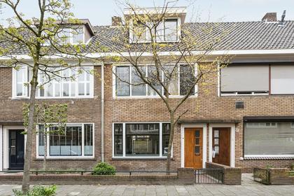 Juliusstraat 15 in Eindhoven 5621 GB