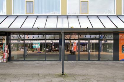 Mercatorplein 95 -97 in Apeldoorn 7316 HK