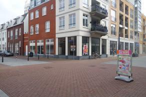 Stationsstraat 17 in Weert 6001 CJ