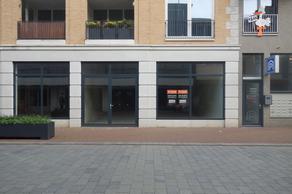 Stationsstraat 19 in Weert 6001 CJ