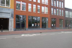 Stationsplein 19 in Weert 6001 CH