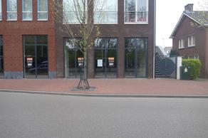 Stationsplein 21 in Weert 6001 CH