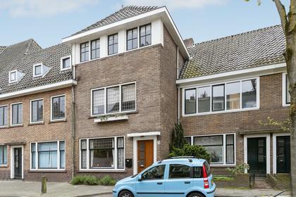 Juliusstraat 74 in Eindhoven 5621 GE