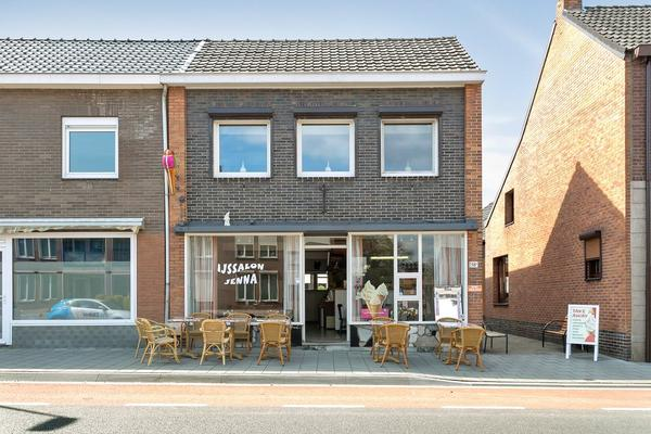 Kerkstraat 118 A in Koningsbosch 6104 AE