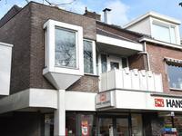 Grotestraat 192 A in Nijverdal 7443 BS