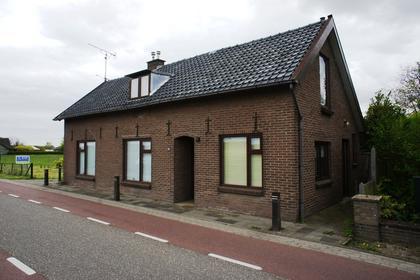 Wijkerweg 23 in Langbroek 3947 NH