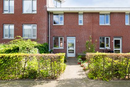 Bodenclauwstraat 18 in Didam 6942 VH