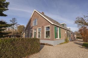 Nieuwdorperweg 20 in Reeuwijk 2811 LB
