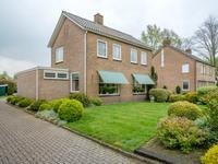 Dorpsstraat 73 in De Wijk 7957 AT