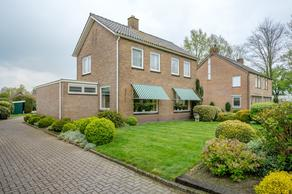 Dorpsstraat 73 in De Wijk 7957 AT