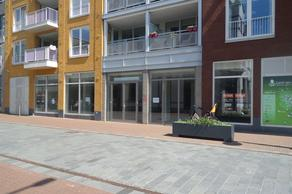 Stationsstraat 21 in Weert 6001 CJ
