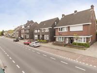 Maastrichterstraat 137 in Brunssum 6444 GD