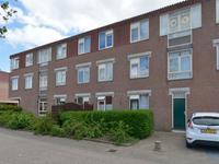 Toutenburgplantsoen 13 in Rotterdam 3077 PP