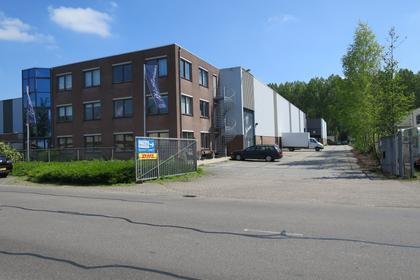 Hoogeveenenweg 11 -13 in Nieuwerkerk A/D IJssel 2913 LV