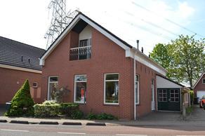 Jacob De Weerdstraat G 5 in Nieuwe Pekela 9663 SN