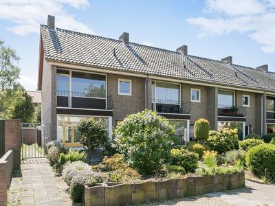 Dopheide 11 in Eindhoven 5614 GN