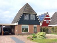 Zuiderdiep 73 H in Drouwenermond 9523 TB