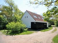 Vebenabos 30 in Koudekerke 4371 PB