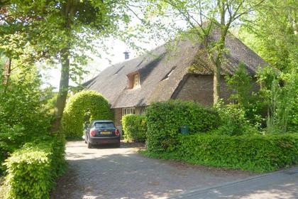 Heilarensestraat 53 in Heeswijk-Dinther 5473 RA
