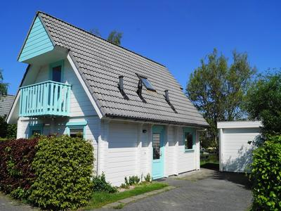 Oeverlanden 71 in Kropswolde 9606 RR