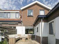 Egmonderstraat 39 in Noordwijk 2201 RK