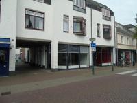 Grotestraat 48 A En B in Cuijk 5431 DL
