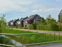 in Zuidhorn 9801 WH
