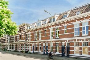 Maijweg 31 in 'S-Hertogenbosch 5211 AB