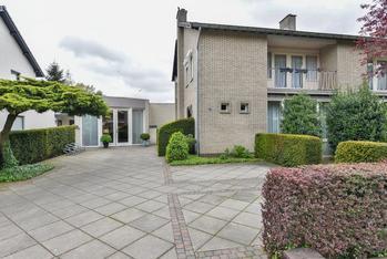 Pastoor Rijnderslaan 7 A in Reuver 5953 EP