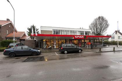 Geertjesweg 60 in Wageningen 6706 ED