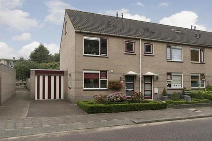 Munnikenweg 45 in Veenendaal 3905 MD