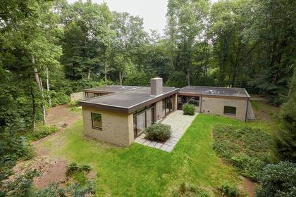 Heidepark 5 in Wageningen 6705 AB