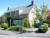 Duinwetering 19 in Noordwijk 2203 HK