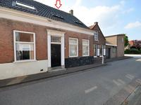 Badhuisstraat 5 A* in Koudekerke 4371 EL