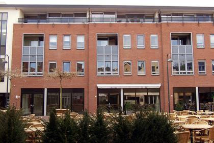 Conventstraat 49 in Wageningen 6701 GA