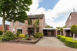Jan Drabbelsstraat 9 in Meterik 5964 AH