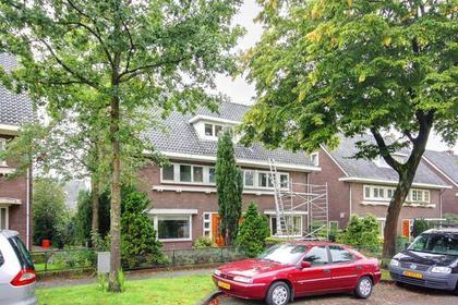 Beatrixlaan 5 in Wageningen 6706 AW