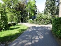 Arnhemseweg 99 14 in Otterlo 6731 BR