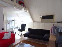 Koestraat 67 B in 'S-Hertogenbosch 5223 AH