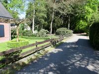 Arnhemseweg 99 6 in Otterlo 6731 BR