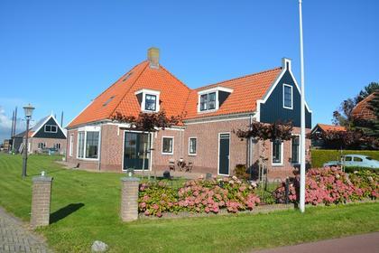 Purmerland 89 A in Purmerland 1451 MH
