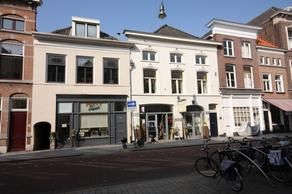 Vughterstraat 193 in 'S-Hertogenbosch 5211 GC