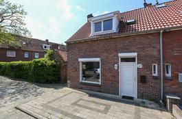 Cesar Franckstraat 22 in Eindhoven 5654 JA