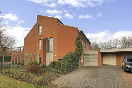 Cerise 30 in Wageningen 6708 LG
