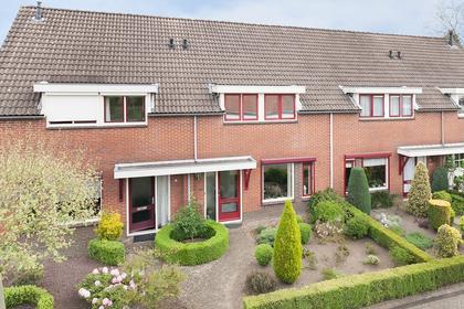 Plataanweg 17 in Hengelo (Gld) 7255 AZ