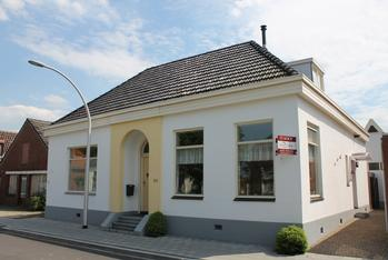 Hoofdstraat 34 in Nieuwolda 9944 AG