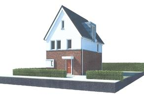 Bouwkavel 307 - Kerkwijk Didam in Didam 6942 RC