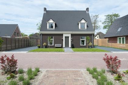 Zwarteweg 8 D in 'T Veld 1735 GL